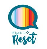 projecte-reset-11
