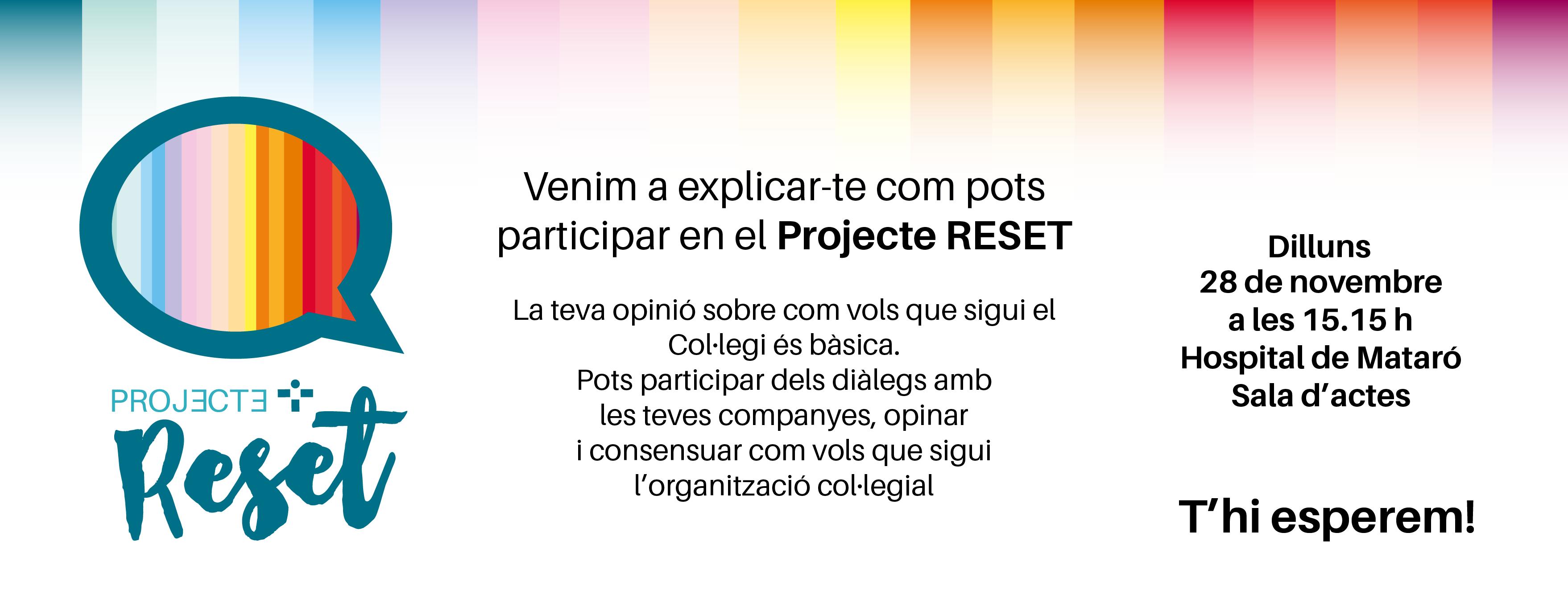 projecte-reset_adaptaciones_buenas_maria-46