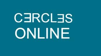 boto-cercle-online
