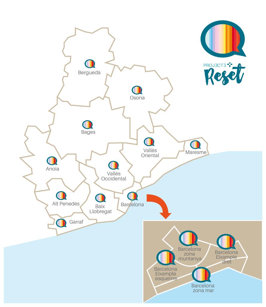 mapa-reset-01