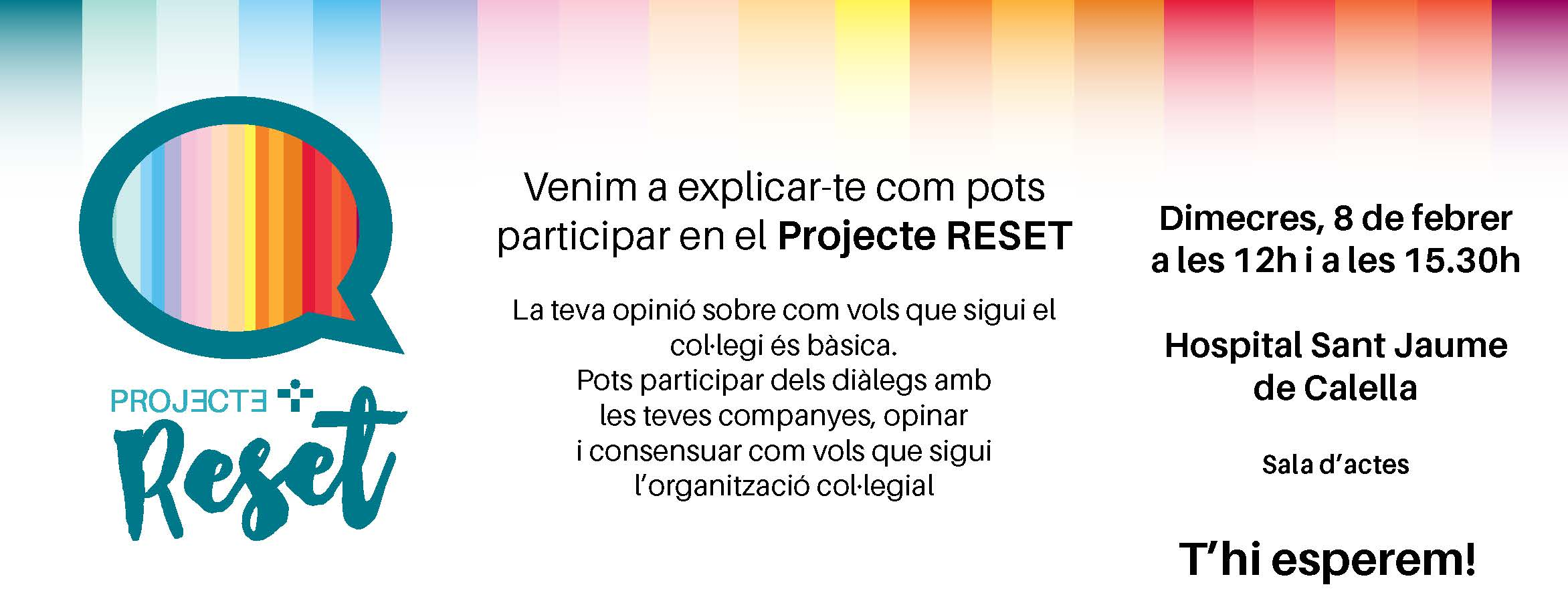 projecte-reset_bolocalella-46