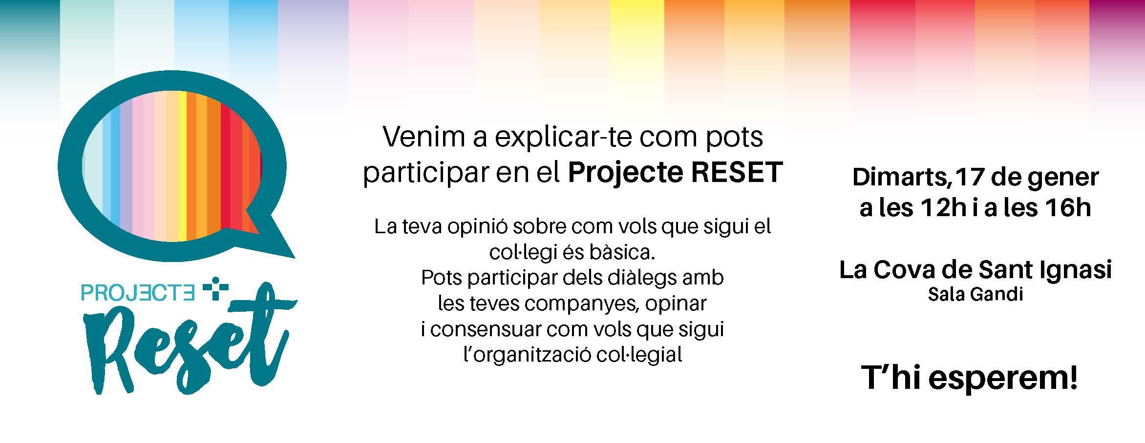projecte-reset_bolomanresa-46