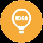 idea-bulb_icon-icons.com_52938