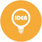 idea-bulb_icon-icons.com_52938