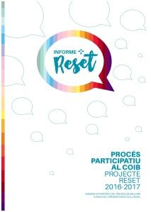 ProjecteReset 2016-2017_def-1-1-001